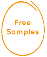 Free Samples for Trainers' Library