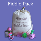 Trainers' Market - Fiddle Packs